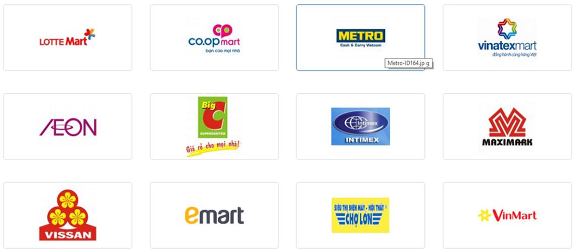 slide-supermarket1